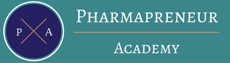 Pharmapreneur Academy