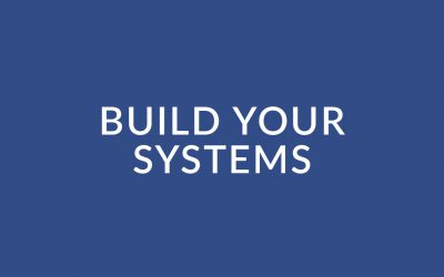 Build Your Signature System Module 2.4