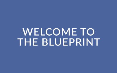 The Pharmapreneur's Business Blueprint