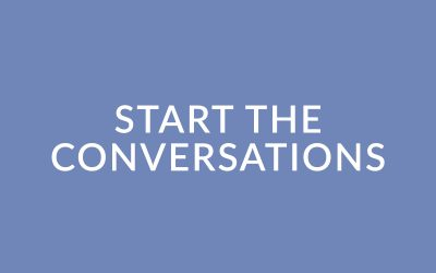 Start The Conversation Modules 1.5a-c