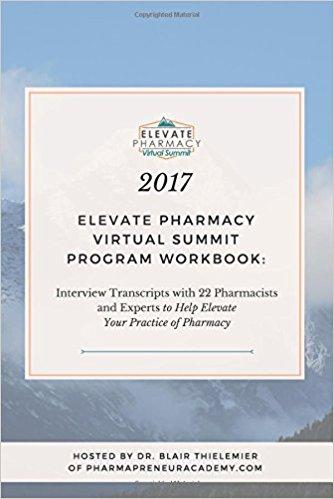2017 EPVS Program Workbook