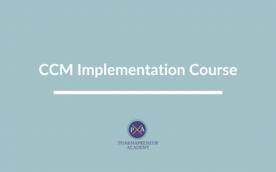 CCM Implementation Workshop