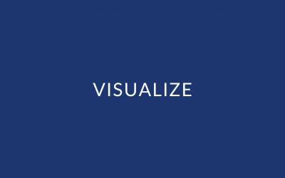 Visualize Module 3.1