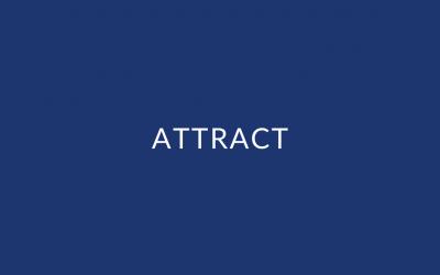 ATTRACT Module 3.2c